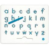 kid-o-magnatab-a-z-kleine-letters