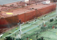 banner-offshore-STCW