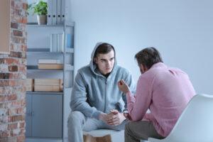 schematherapie opleiding